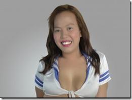 87live asian sex